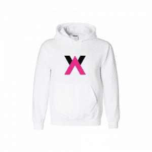 Alpha Woman Sweatshirt
