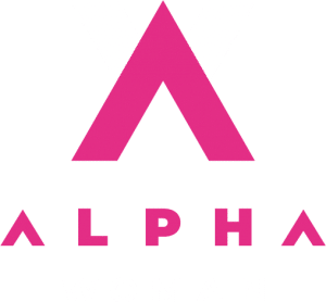 Alpha-Woman-Logo-Stacked-Web