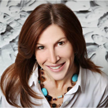 Linda Kessler Shapiro