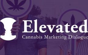 Elevated Cannabis Marketing Dialogue