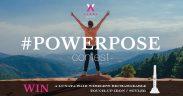 #powerpose