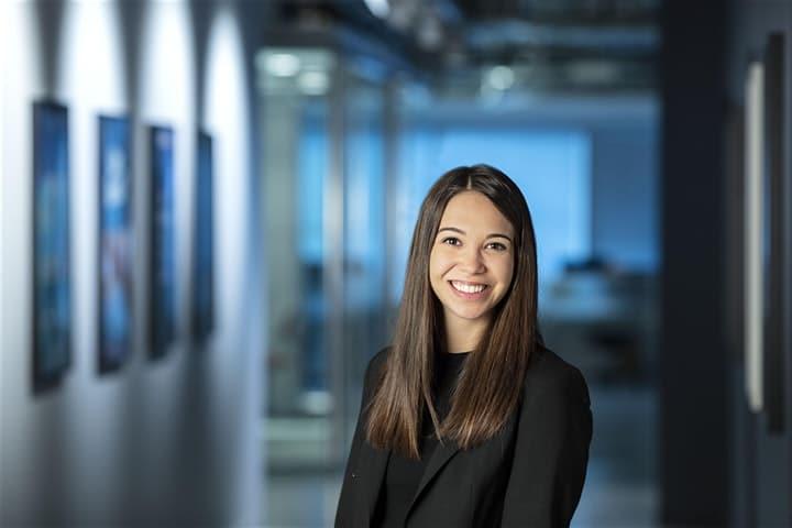 Alanna Fonseca profile pic