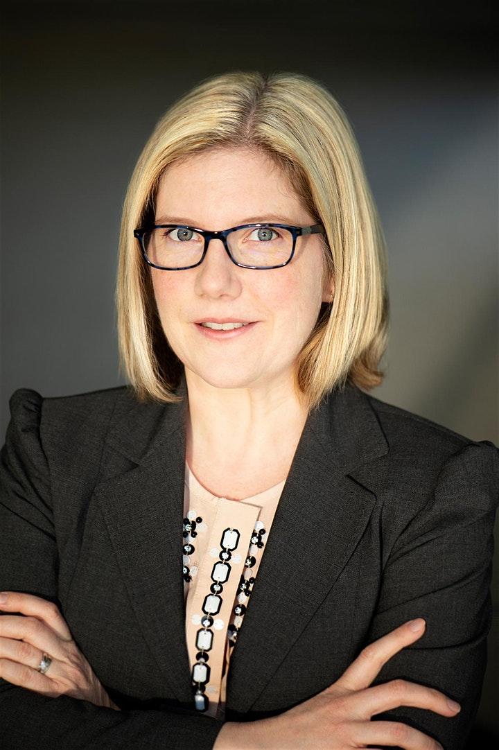 Angela Smith, PhD