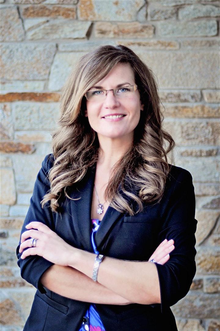 Rachel Colic profile
