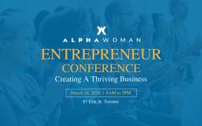 Entrepreneur Conference 2020