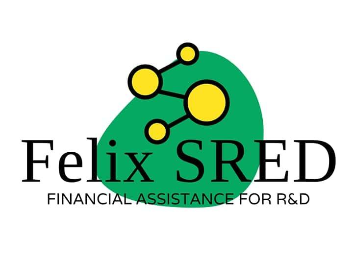 Felix SRED