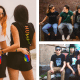 Queer-friendly brands featured images