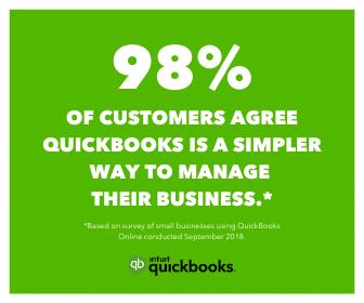 """""""Quickbooks"""